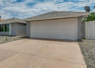 Foreclosed Home in Phoenix 85042 S 40TH PL - Property ID: 4447096136
