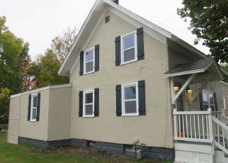 Foreclosed Home in Coldwater 49036 AVERY DR - Property ID: 4447102267