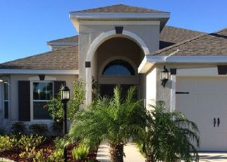 Foreclosed Home in Bradenton 34211 FOREST PARK CIR - Property ID: 4447109732