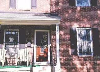 Foreclosed Home in Washington 20011 3RD ST NW - Property ID: 4447125491