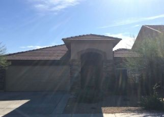 Foreclosed Home in Phoenix 85041 W LA SALLE ST - Property ID: 4447137309