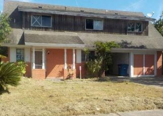 Foreclosed Home in Corpus Christi 78412 TANGLEWOOD DR - Property ID: 4447146515