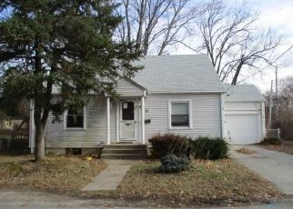 Foreclosed Home in Johnston 02919 SERREL SWEET RD - Property ID: 4447149580
