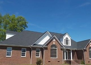 Foreclosed Home in Linden 28356 LUCINDA LN - Property ID: 4447151773