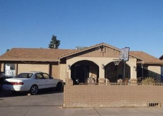 Foreclosed Home in Phoenix 85035 W CORONADO RD - Property ID: 4447185941