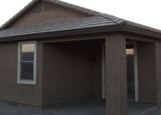 Foreclosed Home in Surprise 85379 N 156TH LN - Property ID: 4447187239