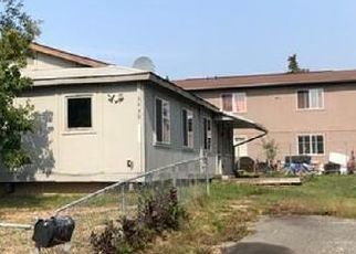 Foreclosed Home in Anchorage 99508 E 17TH AVE - Property ID: 4447209135