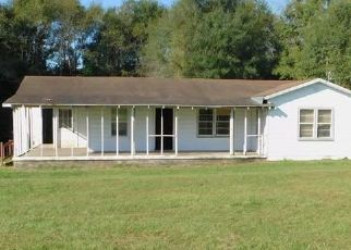 Foreclosed Home in Andalusia 36420 COUNTY ROAD 101 - Property ID: 4447216145