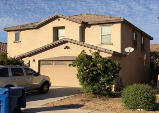 Foreclosed Home in Avondale 85323 E DORIS ST - Property ID: 4447223602