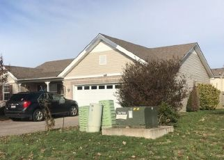 Foreclosed Home in Columbia 38401 EMILY LN - Property ID: 4447230156