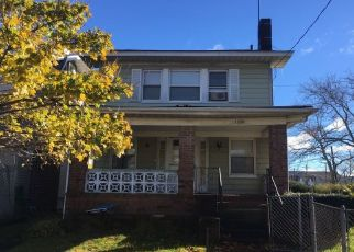 Foreclosed Home in Asbury Park 07712 LANGFORD ST - Property ID: 4447231483