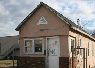 Foreclosed Home in Keansburg 07734 SEABREEZE WAY - Property ID: 4447233674