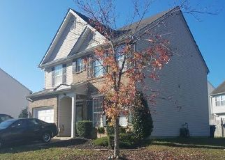 Foreclosed Home in Union City 30291 SHENFIELD DR - Property ID: 4447251631