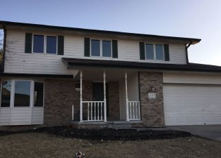 Foreclosed Home in Lincoln 68516 WENDELL WAY - Property ID: 4447257765