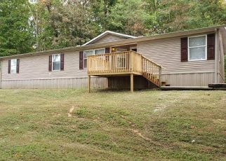 Foreclosed Home in Walland 37886 HUMPHREY RD - Property ID: 4447261259