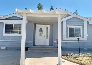 Foreclosed Home in Las Vegas 89121 FUENTES CIR - Property ID: 4447300688