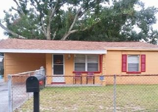 Foreclosed Home in Tampa 33612 E RICHMERE ST - Property ID: 4447301558
