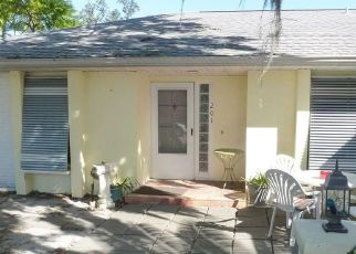 Foreclosed Home in Bradenton 34209 73RD ST NW - Property ID: 4447318643