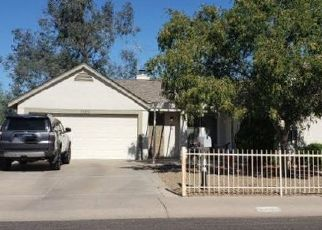 Foreclosed Home in Phoenix 85027 W RUNION DR - Property ID: 4447326520