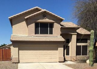 Foreclosed Home in Peoria 85382 W LONE CACTUS DR - Property ID: 4447327840