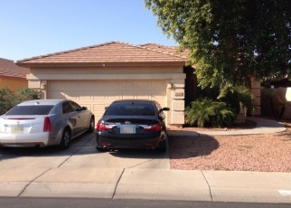 Foreclosed Home in El Mirage 85335 N 130TH DR - Property ID: 4447331783