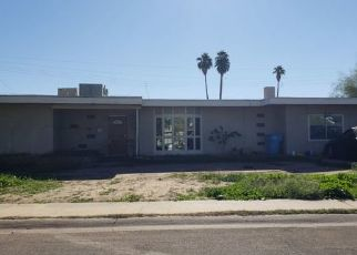 Foreclosed Home in Phoenix 85031 N 54TH DR - Property ID: 4447335723