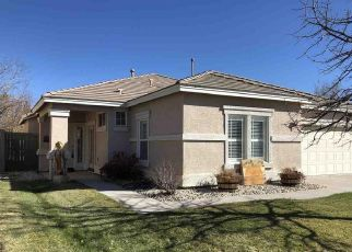 Foreclosed Home in Reno 89521 ARBOR WAY - Property ID: 4447342283