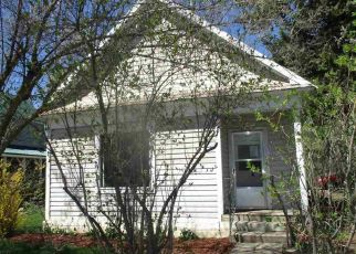 Foreclosed Home in Cambridge 83610 N SUPERIOR ST - Property ID: 4447345798