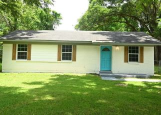 Foreclosed Home in Irvington 36544 LOUISE CT - Property ID: 4447346224
