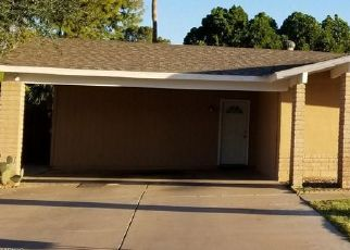 Foreclosed Home in Glendale 85304 W LARKSPUR DR - Property ID: 4447358940