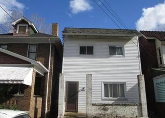 Foreclosed Home in Pittsburgh 15212 MASSACHUSETTS AVE - Property ID: 4447360237