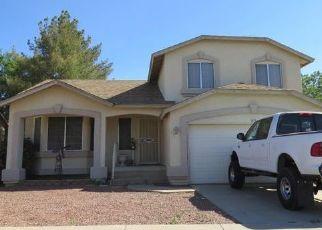 Foreclosed Home in Glendale 85310 W FALLEN LEAF LN - Property ID: 4447367696