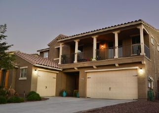 Foreclosed Home in Goodyear 85338 W KENDALL ST - Property ID: 4447382134