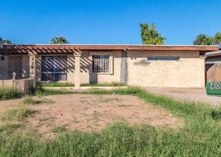 Foreclosed Home in Phoenix 85042 E SAINT CATHERINE AVE - Property ID: 4447389135