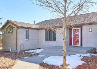 Foreclosed Home in Cheyenne 82009 MCGARRY DR - Property ID: 4447400543