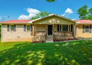 Foreclosed Home in Rising Fawn 30738 BYRDS CHAPEL LN - Property ID: 4447401864