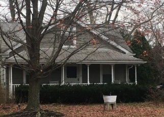Foreclosed Home in Morganville 07751 TENNENT RD - Property ID: 4447435579