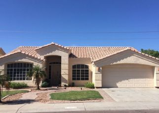 Foreclosed Home in Avondale 85392 N COPENHAGEN DR - Property ID: 4447439514