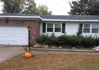 Foreclosed Home in Virginia Beach 23454 N PLANTATION DR - Property ID: 4447443458