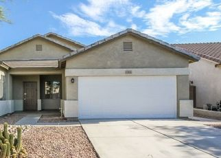 Foreclosed Home in El Mirage 85335 W ASH ST - Property ID: 4447488125