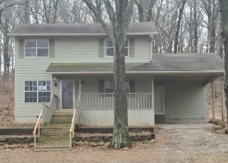 Foreclosed Home in Chelsea 74016 E 330 RD - Property ID: 4447492513