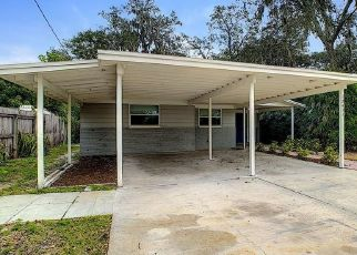 Foreclosed Home in Tampa 33612 COTTRELL ST - Property ID: 4447494260