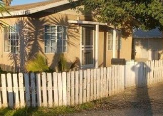 Foreclosed Home in Taft 93268 TAYLOR ST - Property ID: 4447499969