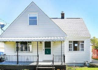 Foreclosed Home in Buffalo 14206 CABLE ST - Property ID: 4447513535
