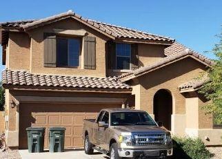 Foreclosed Home in Casa Grande 85194 S MISSION ABO LN - Property ID: 4447516155