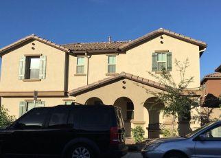 Foreclosed Home in Mesa 85205 N BALBOA - Property ID: 4447517474