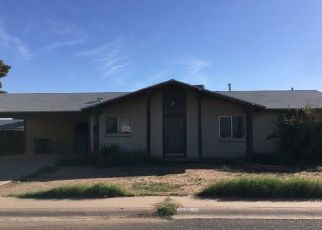 Foreclosed Home in Phoenix 85037 N 85TH DR - Property ID: 4447518800