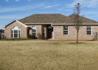 Foreclosed Home in Decatur 35603 LYLE DR - Property ID: 4447529750