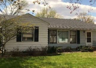 Foreclosed Home in Owatonna 55060 MURRAY ST - Property ID: 4447535434