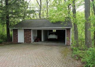 Foreclosed Home in Atlantic Highlands 07716 E HIGHLAND AVE - Property ID: 4447537628